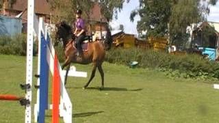 Flatwork-WHAT THE HELL!?