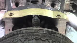 le campane di Villa di Serio (BG) - Allegrezza 2