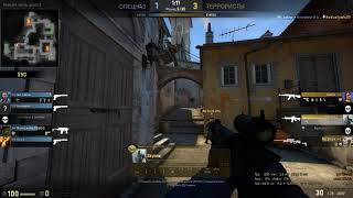 Counter strike  Global Offensive 2018 04 04   20 32 05 08