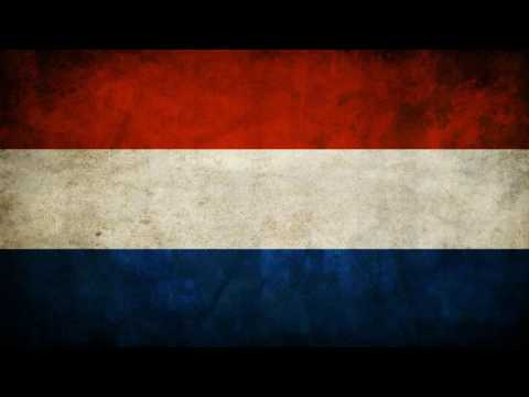 Perspectives: An Overview Of The Netherlands