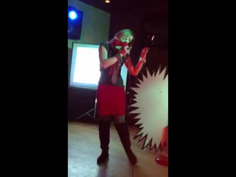 A-OK Karaoke