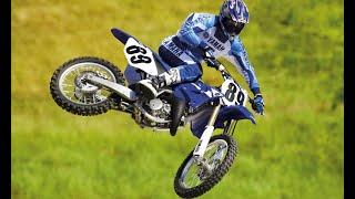 Супер экстремальный мотоспорт!  Видео про мотоциклы и мотоциклистов которые  гоняют, летают, прыгают