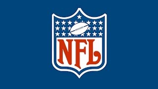 NFL Predictions 2016 NFC: Panthers, SF 49ers, Cowboys, Lions Division Winners