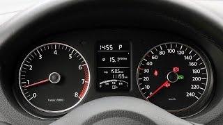 Как сделать Настройку руля, адаптацию датчиков в VCDS Вася Диагност на VW Audi Skoda