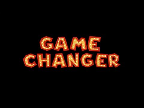 Game Changer (official trailer)
