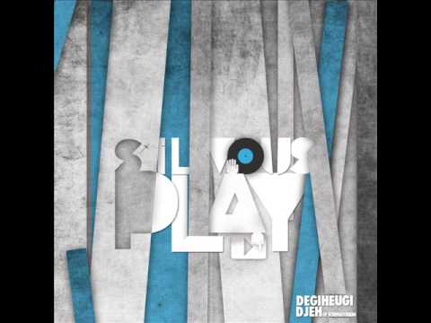 S'il Vous Play - You don't