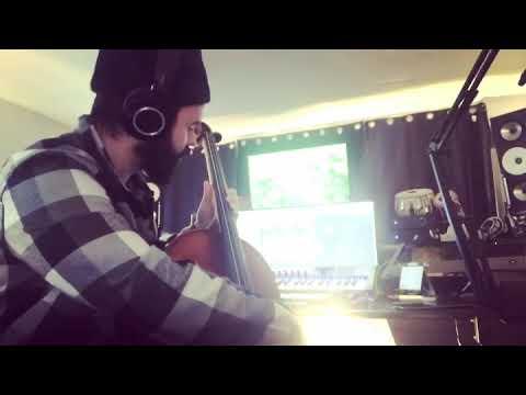 Adam Lastiwka - hateful cello solo Mp3