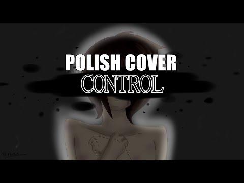 [POLISH COVER] - Control - Halsey