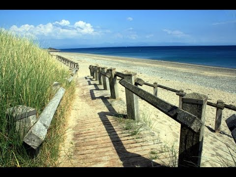 Places to see in ( Pwllheli - UK )
