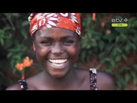 Что означает знак fair trade на продуктах