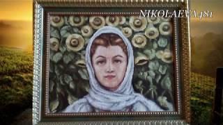 ГОБЛЕНИ - САШКА НИКОЛОВА, music: VALDI  SABEV