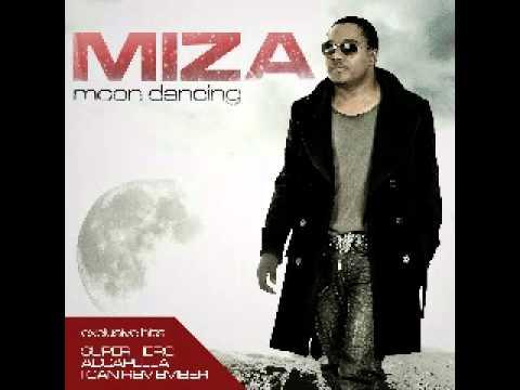 Miza Ft Noluthando Meje - Look of love