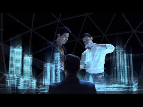 mah-sing-corporate-video-2014-(english-version,-long)