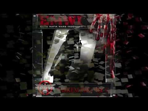 Mafia Wars Clan : Elite Mafia Wars Indonesia [EMWI]