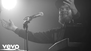 Jack Garratt - Brixton: The Next Step (Vevo LIFT)