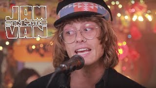 """LIME CORDIALE - """"Is He Your Man""""  (Live at JITV HQ in Los Angeles, CA 2018) #JAMINTHEVAN"""