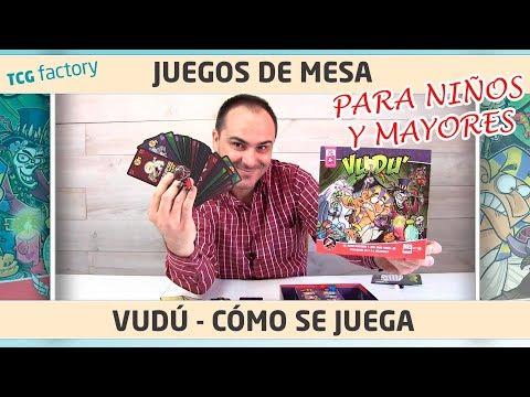 vudú-juego-de-mesa---explicación-de-las-reglas---sd-games-en-español