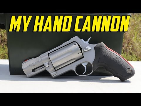 my-hand-cannon---taurus-raging-judge