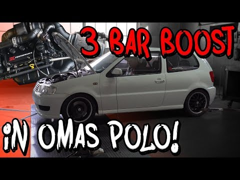 3-bar-boost-pressure-in-the-polo-6n?-no-problem-for-benni's-sleeper!-|-philipp-kaess-|