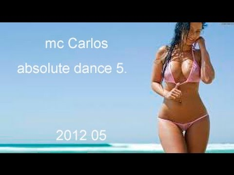absolute dance 5..... 2012 06.
