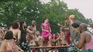 Download IN THE HEIGHTS - Official Trailer Mp3 and Videos
