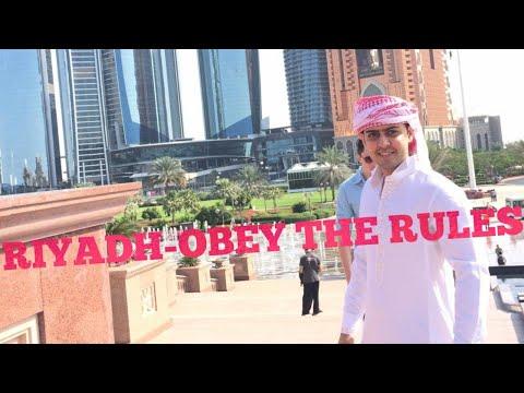 Life in Saudi Arabia#Riyadh#Chop Chop Square#Open Execution#Gold Souq#travel the world thru my eyes#