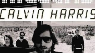 The Killers - When You Were Young (Calvin Harris Remix) [FREE DOWNLOAD]