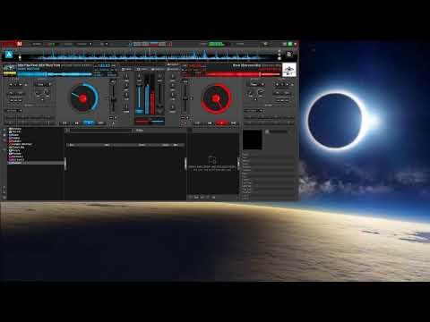 Hard Trance Mix 3