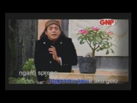 Konangan - Didi Kempot