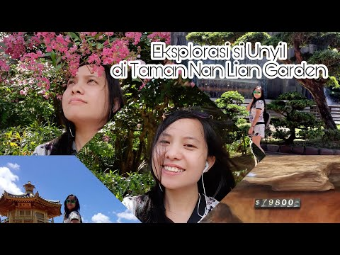 eksplorasi-si-unyil-di-taman-nan-lian-garden-diamond-hill-#1