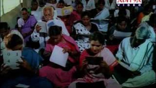 R Narayana Murthy in Dandora
