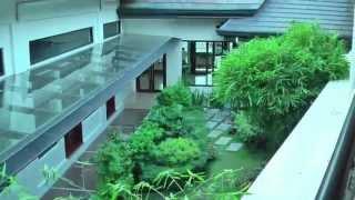 Hotel Francesco San Jose City/Bulacan/Philippinen
