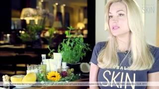 видео Купить Антивозрастная сыворотка для кожи лица, губ и зоны декольте (Dao de Mei Antiage)