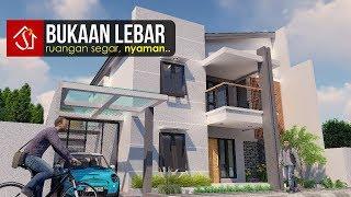 Rumah 2 Lantai Website Hàng đầu Về Video Giải Trí Cho Bé Yêu