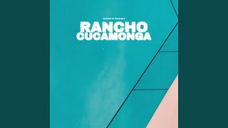 Play Rancho Cucamonga