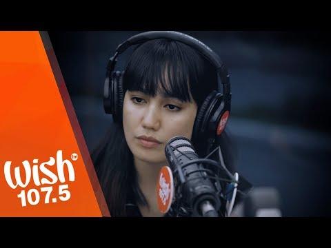 """kurei-performs-""""paasa""""-live-on-wish-107.5-bus"""