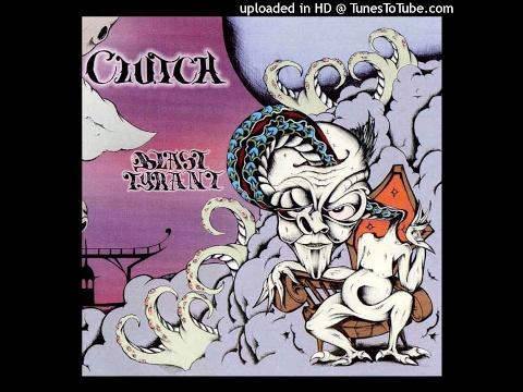 Clutch - Blast Tyrant (2003) (Full Album)