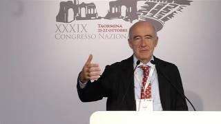 XXXIX CONGRESSO NAZIONALE ANDAF - Andrea Cuomo
