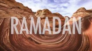 Gambar cover Maher Zain - Ramadan [English] (Lyrics)