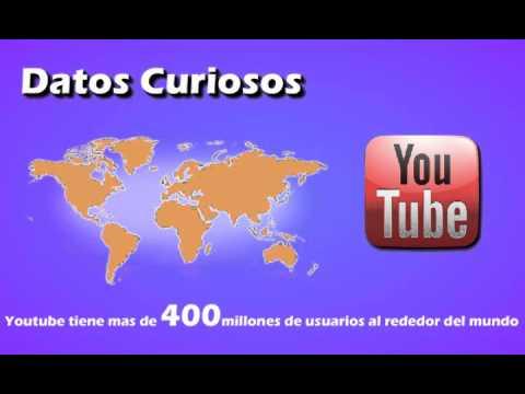Redes Sociales - HANNA Instruments Colombia