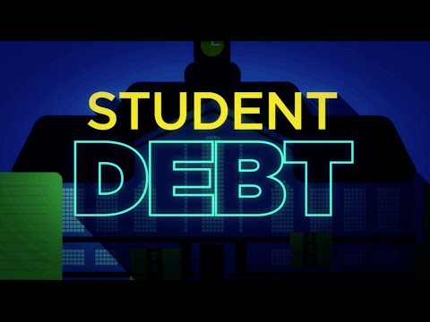 How to (legally) avoid paying your student loans