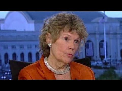 Labour MP Kate Hoey on what is driving the push for Brexit