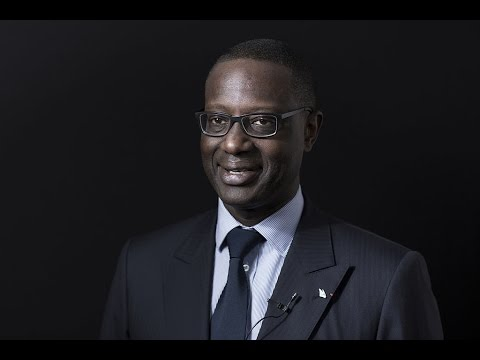 We've attracted some pretty good talent: Credit Suisse CEO | CNBC Conversation