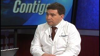 Venas testículos varicosas los de en causas