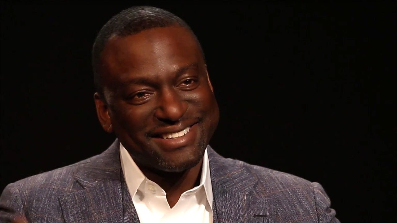 Exonerated 5 Member Yusef Salaam Running For Political Office [VIDEO]