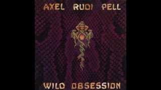Watch Axel Rudi Pell Slave Of Love video