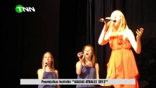 ZEMESLODES - PAULA.mpg
