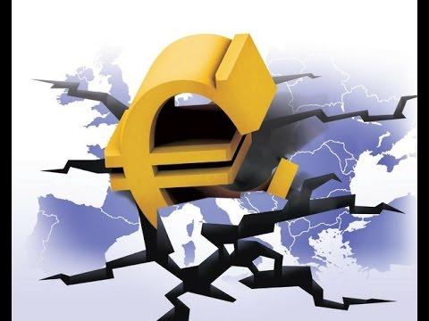Europa va a caer muy pronto; Se desploma el Último Reino