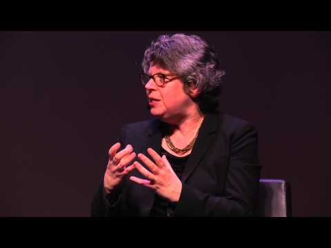 Meg Wolitzer on The Second Shelf, truth and fiction, writing the book you want