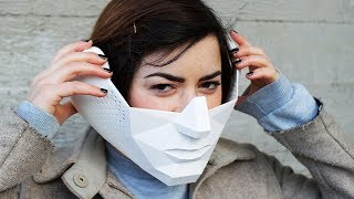5 Unbelievable Inventions That Will Change The World